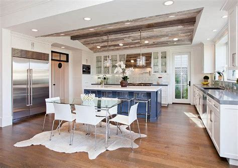 ralph kitchen design 1000 images about ranch remodel on paint