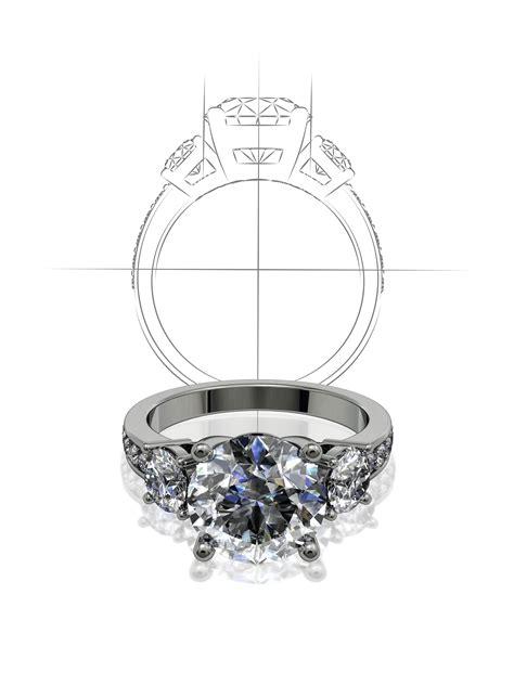 make custom jewelry custom design jewelry 187 design and ideas