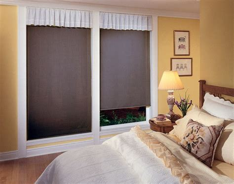 bedroom blinds 17 best ideas about blackout blinds on