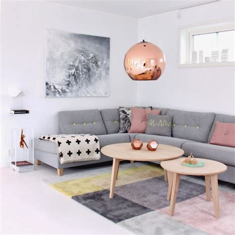 home interior accents 25 scandinavian interior designs to freshen up your home