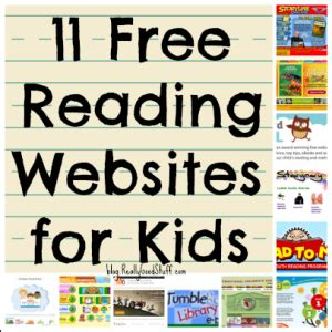 read site 11 free reading websites for free homeschool deals