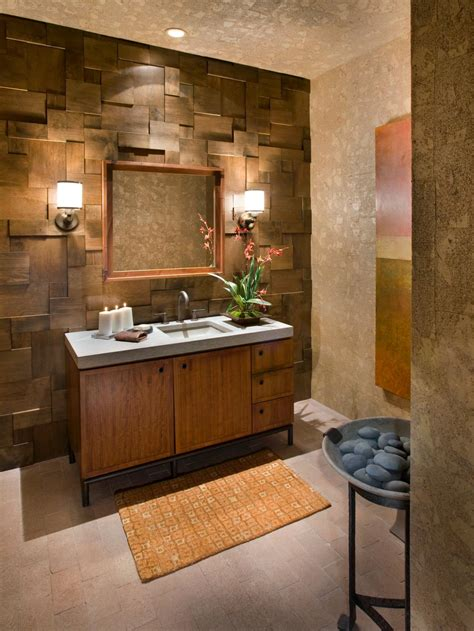 wall color ideas for bathroom 20 ideas for bathroom wall color diy bathroom ideas vanities cabinets mirrors more diy