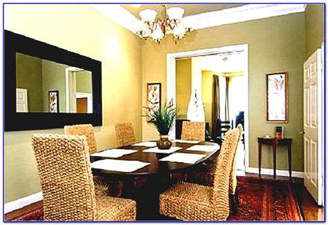 popular dining room colors most popular dining room paint colors benjamin guilford