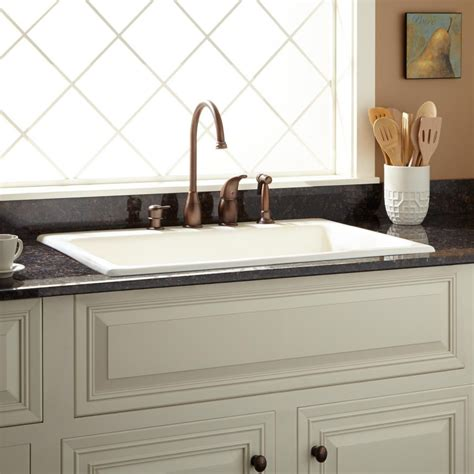 kitchen sink remodel picking the right sink for your kitchen remodel haskell