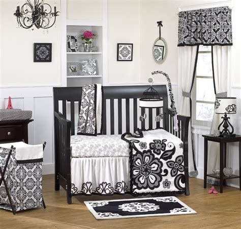 cocalo jacana crib bedding set cocalo crib bedding 28 images cocalo baby sugar plum 6