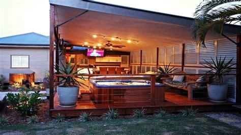 enclosed patio design outdoor enclosed patio ideas enclosed outdoor decks