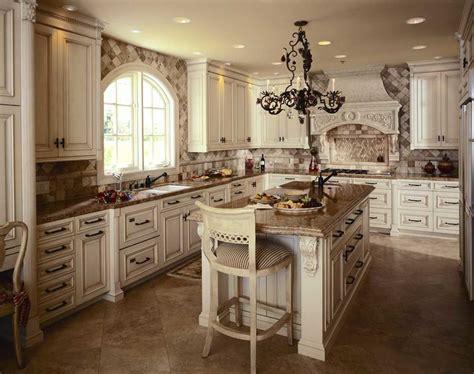 antique kitchen design antique white kitchen cabinets photo kitchens designs ideas