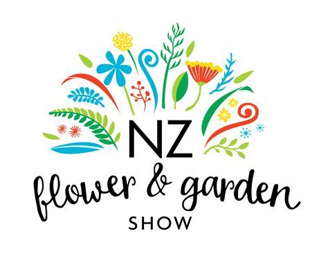 flower and garden show new zealand flower garden show home