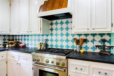 low cost kitchen backsplash ideas desktop image cost of kitchen backsplash 28 images estimate cost to