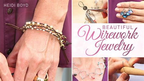 free jewelry classes all free jewelry resources on craftsy