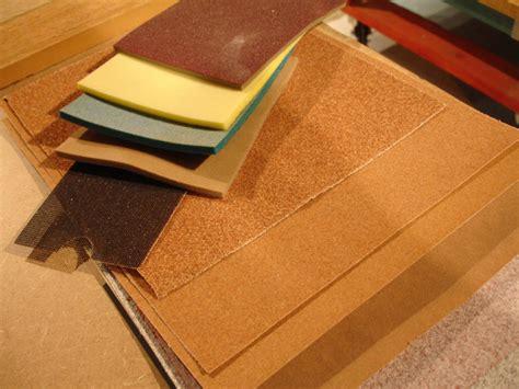 woodworking sandpaper sanding tips diy