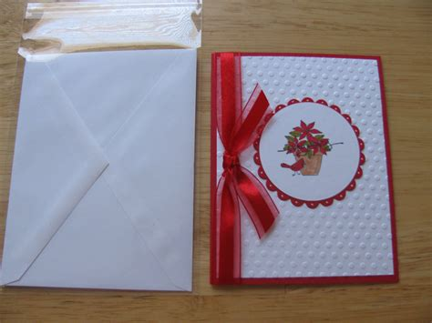 make handmade cards stin up s cards ideas