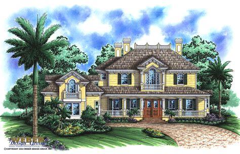 house plans for florida architect house plans ocala florida architects fl house