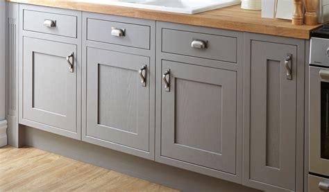 kitchen cabinet doors ideas how to reface kitchen cabinets door mybktouch