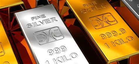 gold silver 500 server error