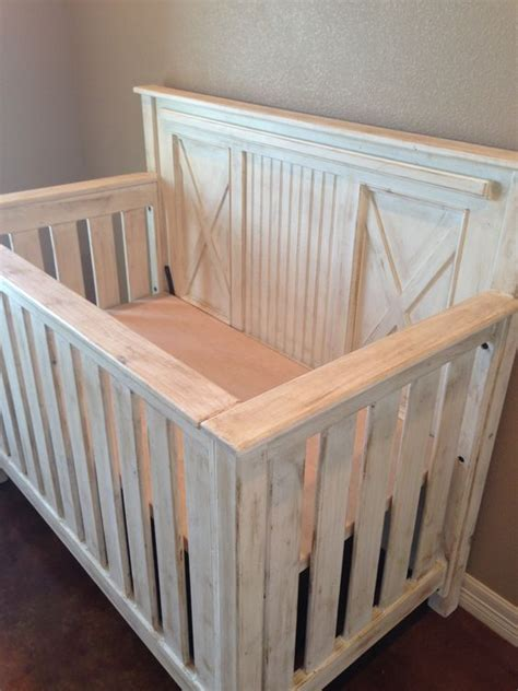 crib to bed furniture best 25 rustic crib ideas on rustic nursery
