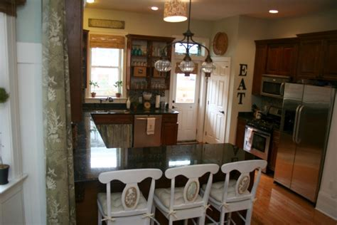 recommended paint for kitchen cabinets recommended paint tips for painting your kitchen cabinets