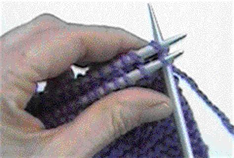 how to knit shoulder seams together shoulder seam sweaterscapes