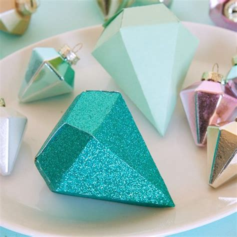 10 creative ways to wrap a gift card etsy journal