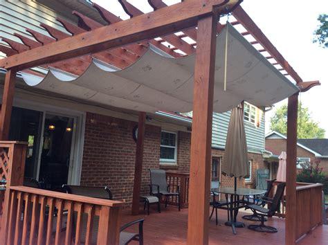 house rubber st scotch roof figure 2 4 framing members u2014scotch