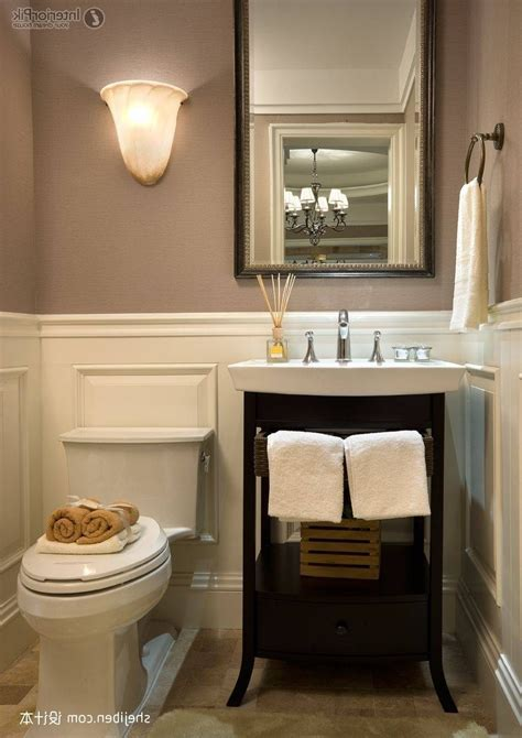 small bathroom ideas storage 28 small bathroom storage ideas small
