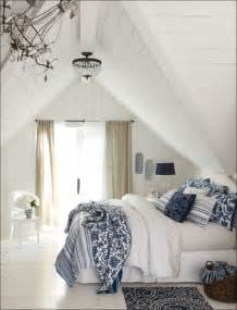 white and blue bedroom designs decorating your home with classic blue and white toledo
