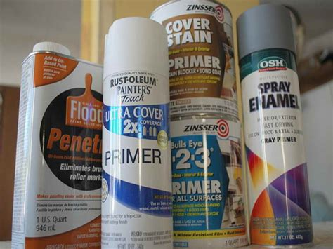 water based acrylic paint on canvas product tools based and water based paint how to