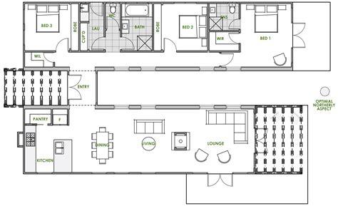 energy efficient house plans designs burke new home design energy efficient house plans