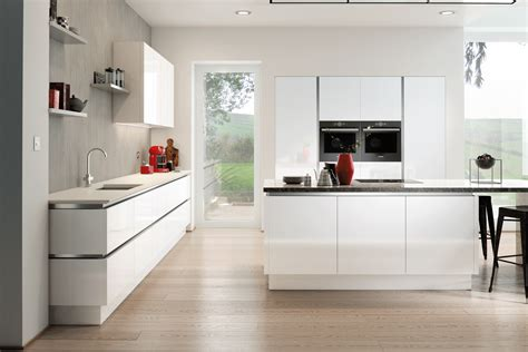 handleless kitchens birmingham get a free quote today kitchens manchester mls kitchens
