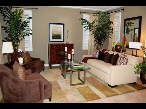 home decorator home decorators collection blinds youtube