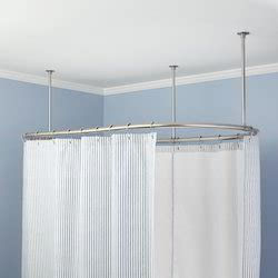 hotel bathroom accessories suppliers bathroom accessories in aligarh uttar pradesh