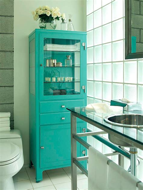 free standing bathroom storage ideas 16 organizations ideas and diy projects for the bathroom 226