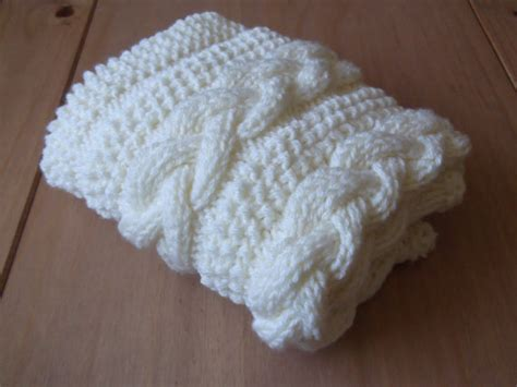 cable baby blanket knitting pattern free cable knit baby blanket patterns a knitting