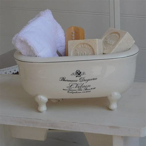 country bathroom accessories furniture fantastic country bathroom furniture