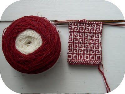 yarn twisting while knitting 362 best images about fair isle knitting on