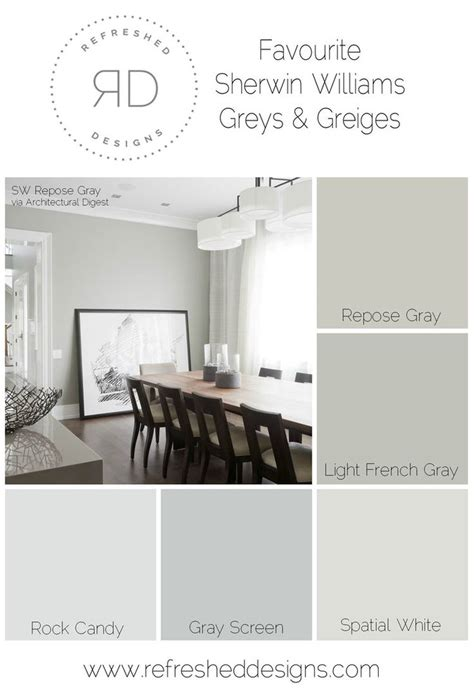 gray paint color 17 best ideas about best gray paint on gray