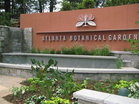 hotels near atlanta botanical gardens atlanta botanical gardens address curbed atlanta pocket