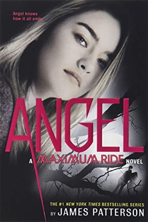 read maximum ride free read a maximum ride novel by