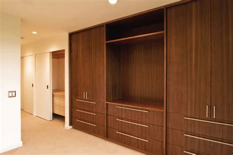 wooden cupboard designs for bedrooms indian homes home home design bedroom wall cabis design wooden cupboard