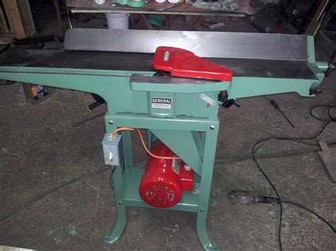 what is a jointer used for in woodworking does anyone an 8 quot or wider jointer woodworking