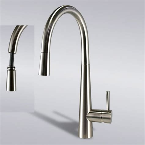 kitchen faucet canada kitchen faucet canada images the zhush my kitchen dilemma