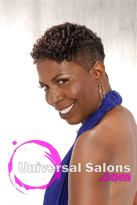 universal studios black hairstyles mohawk universal salons hairstyle and hair salon galleries