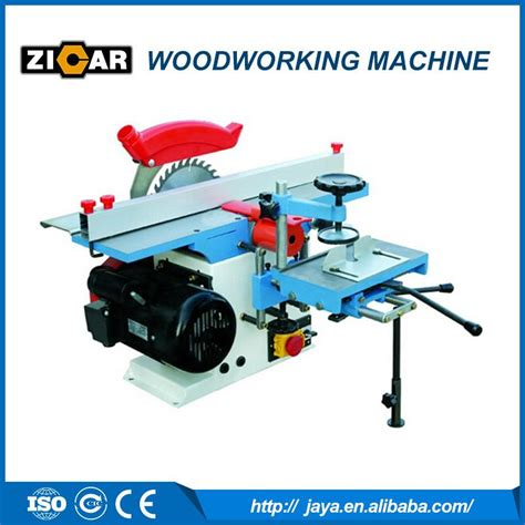 industrial woodworking machines for sale mini multiuse woodworking machines for sale mq292a