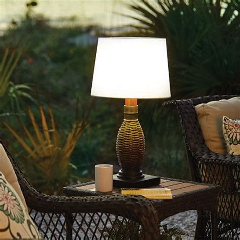 outdoor battery operated lights 25 best ideas about battery operated on