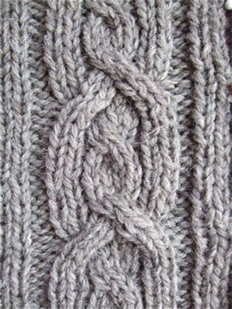 errata knitting patterns yarn harlot corrections to the errata