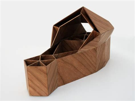woodworking shoes knock on wood shoes by agustina bottoni moco vote