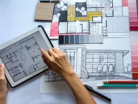 about interior designers home decoarmonia