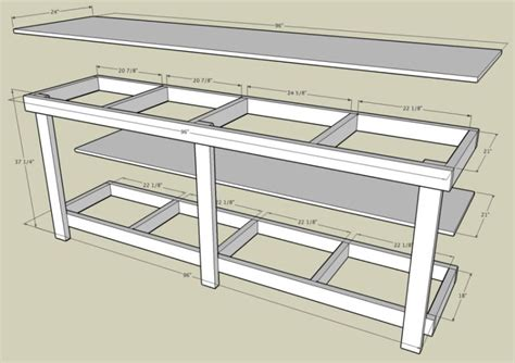 woodworking workbench plans free quaker shed plans woodworking workbench plans pdf build