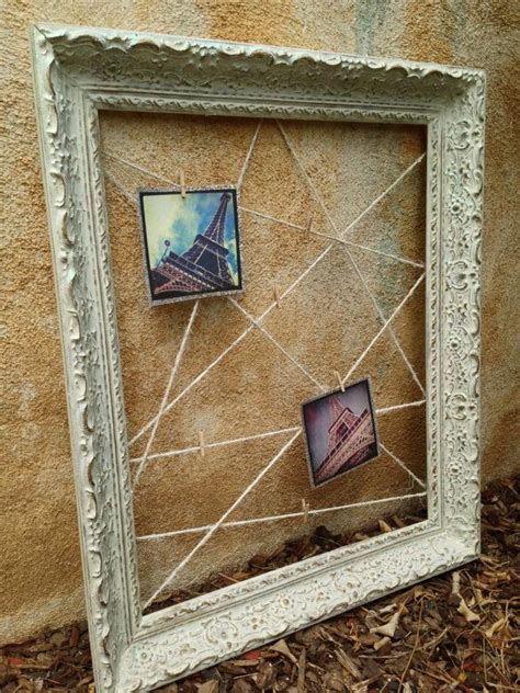 shabby chic picture frames for sale best 25 collage picture frames ideas on wall