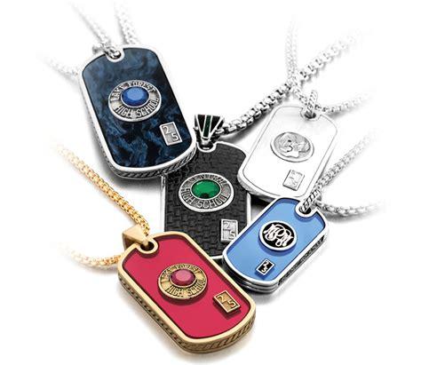 jewelry class tags jewelry class jewelry